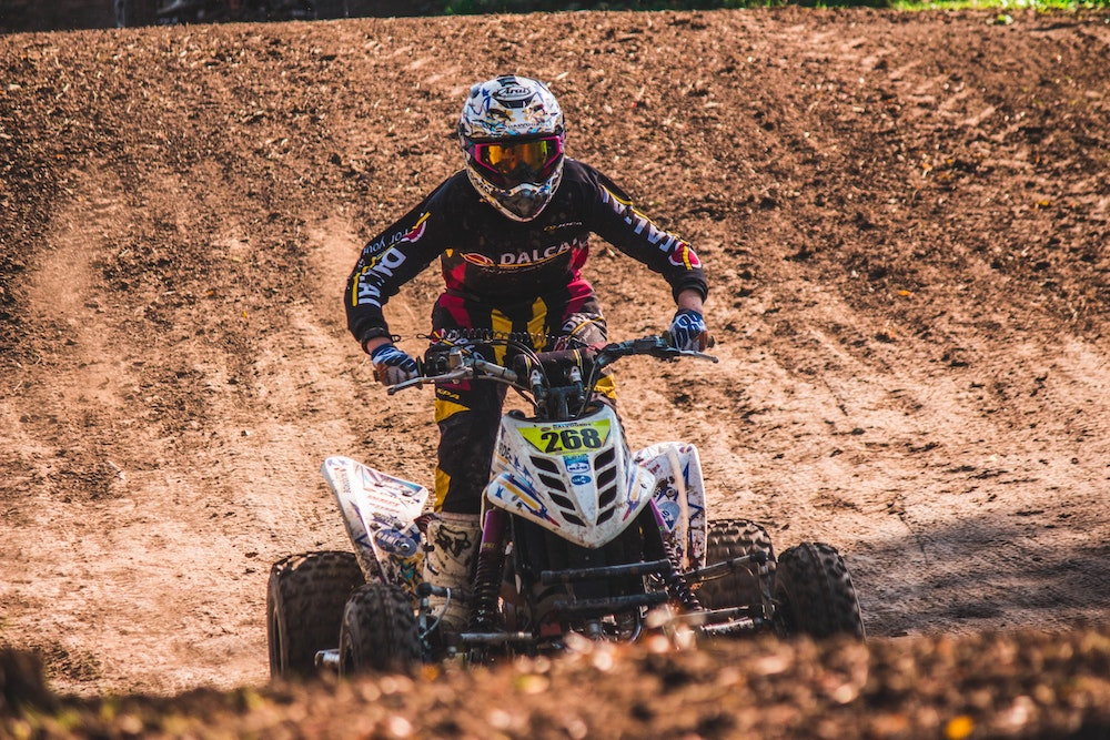 atv powersport insurance Floyds Knobs, IN